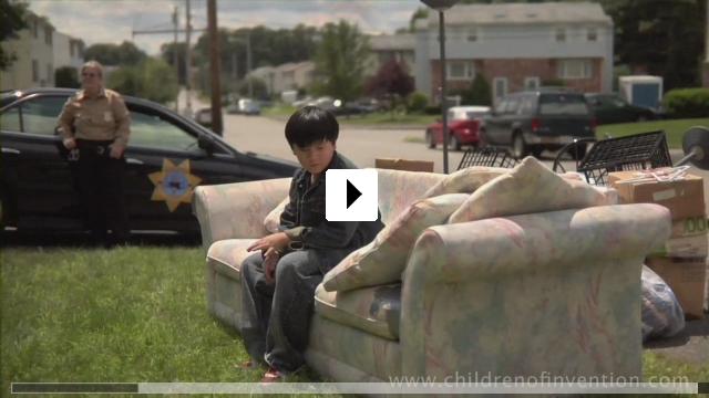 Zum Video: Children of Invention