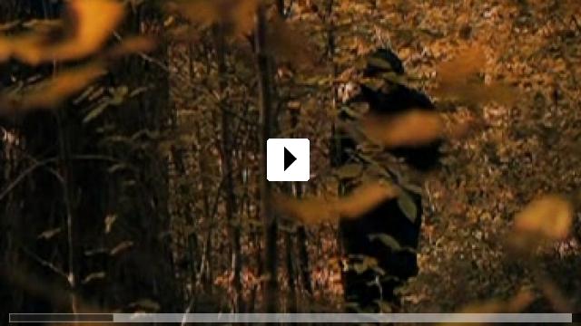 Zum Video: Being Azem