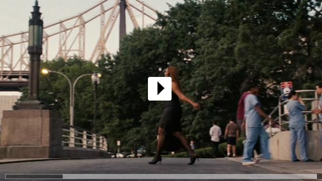 Zum Video: Just Wright