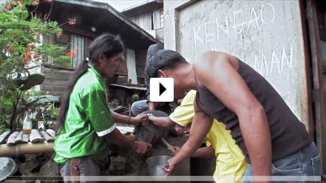 Zum Video: Luminawa - Ein besseres Leben