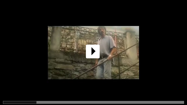 Zum Video: Bruchstein