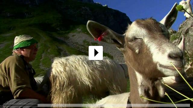 Zum Video: Schönheiten des Alpsteins