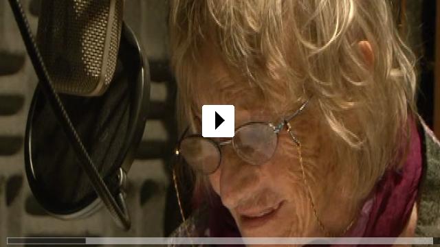 Zum Video: Trudi Gerster - Die Märchenkönigin