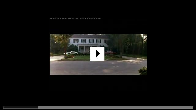 Zum Video: Ferris macht blau