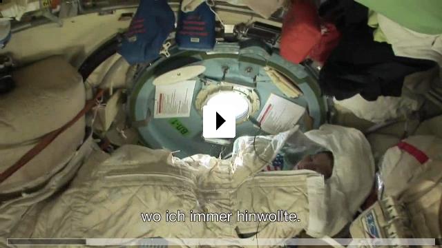 Zum Video: Space Tourists