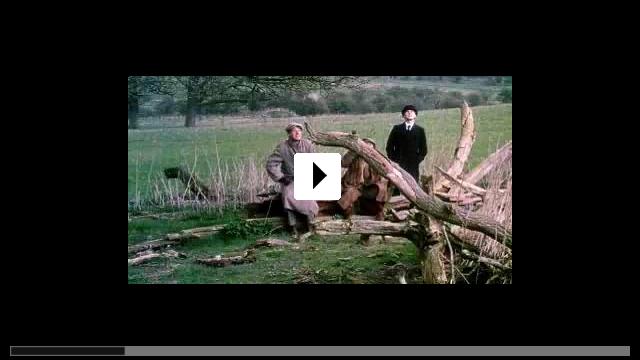 Zum Video: Gosford Park
