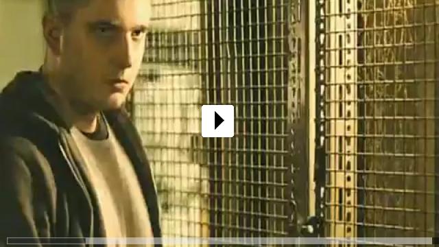 Zum Video: Harry Brown