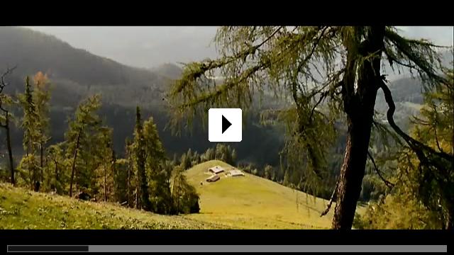 Zum Video: Freche Mädchen 2