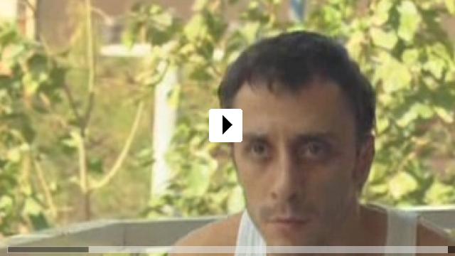 Zum Video: Min Dit - Die Kinder Von Diyarbakir