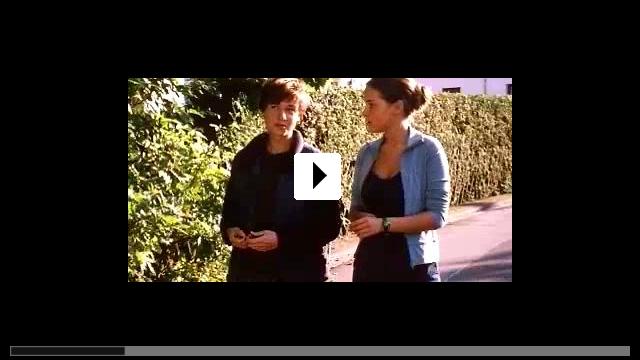 Zum Video: Herz im Kopf