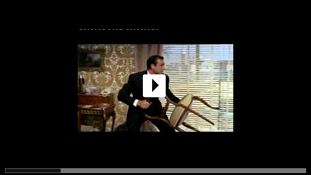 Zum Video: James Bond 007: Liebesgrüße aus Moskau