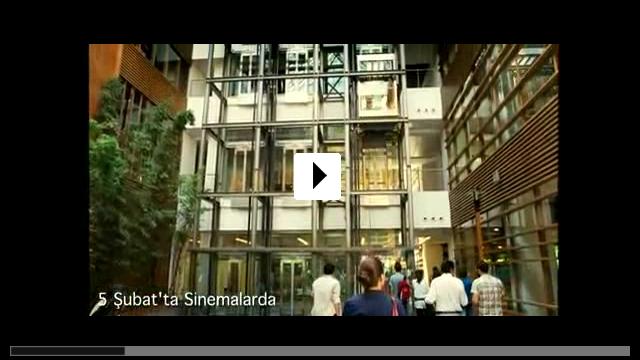Zum Video: Romantik Komedi