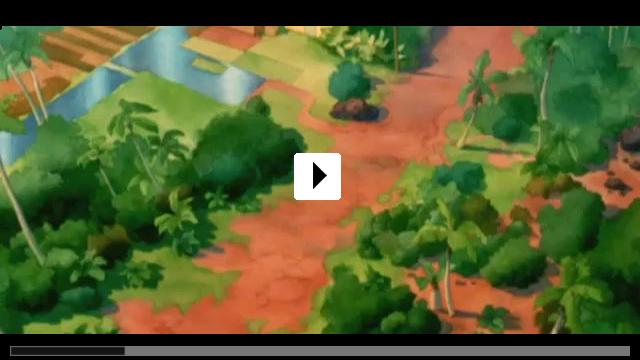 Zum Video: Lilo und Stich