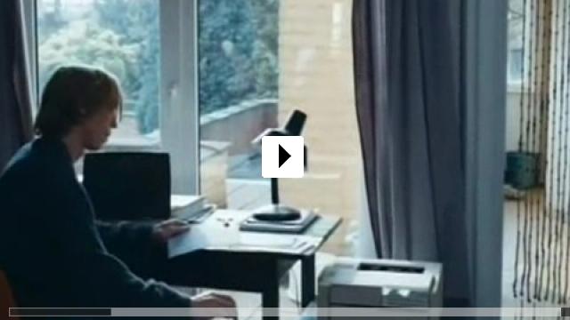Zum Video: Die Beschissenheit der Dinge