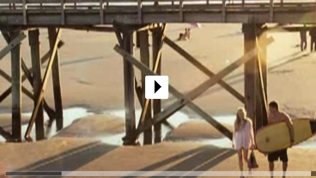Zum Video: Das Leuchten der Stille
