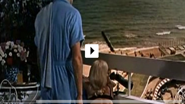 Zum Video: James Bond 007: Goldfinger