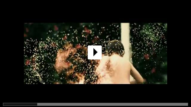Zum Video: Accidents Happen
