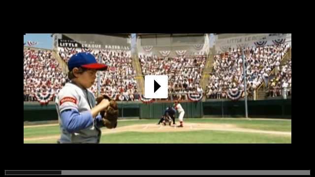 Zum Video: The Perfect Game