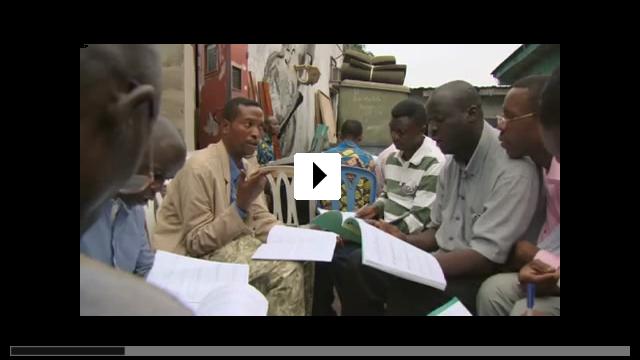 Zum Video: Kinshasa Symphony