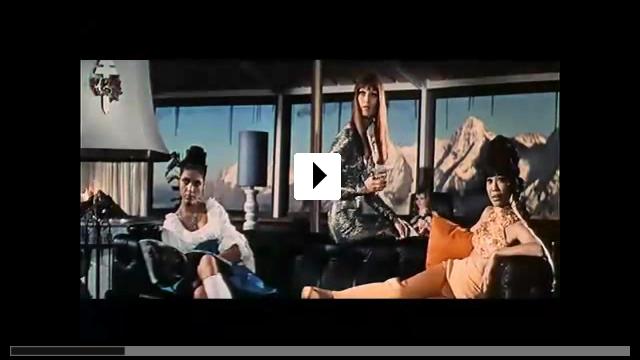 Zum Video: James Bond 007: Im Geheimdienst Ihrer Majestät