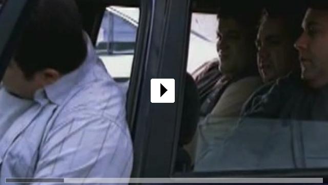 Zum Video: A Matter of Size