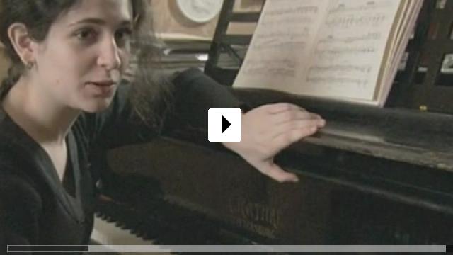 Zum Video: Die Konkurrenten -- Russlands Wunderkinder 2