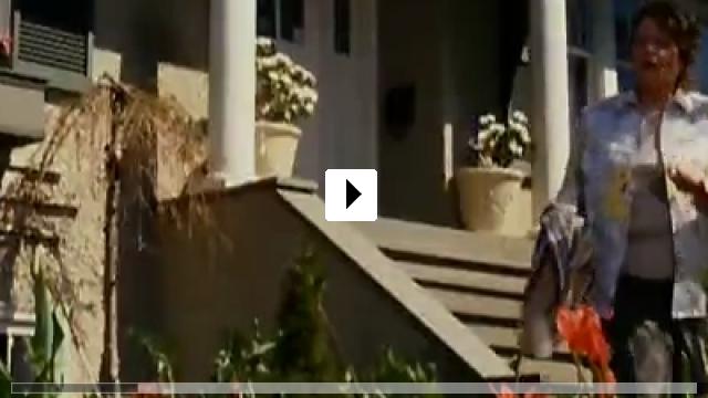 Zum Video: Schwesterherzen - Ramonas wilde Welt