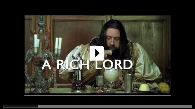 Zum Video: Bluebeard