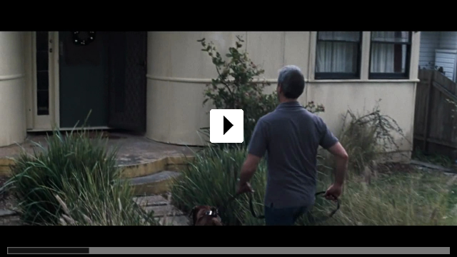 Zum Video: The Square