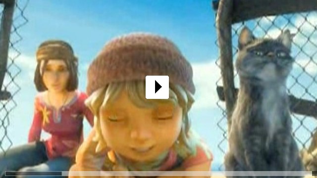 Zum Video: Sammys Abenteuer