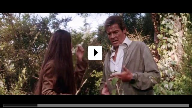 Zum Video: James Bond 007: In tödlicher Mission