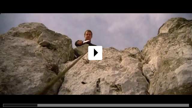 Zum Video: James Bond 007: Der Hauch des Todes