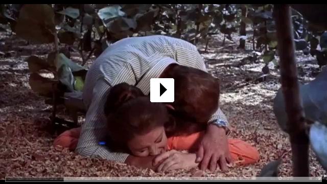 Zum Video: James Bond 007: Leben und sterben lassen