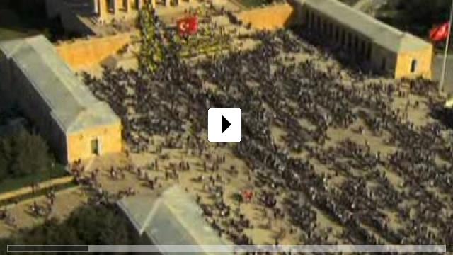 Zum Video: Dersimiz: Atatürk Der