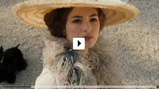 Zum Video: Adèle und das Geheimnis des Pharaos