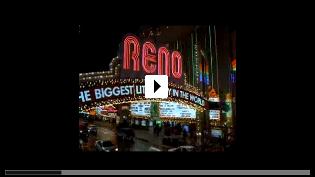 Zum Video: Wakin' up in Reno - Ein flotter Vierer