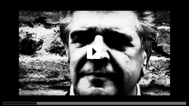 Zum Video: The End
