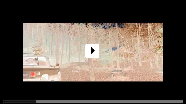 Zum Video: Cabin Fever 2