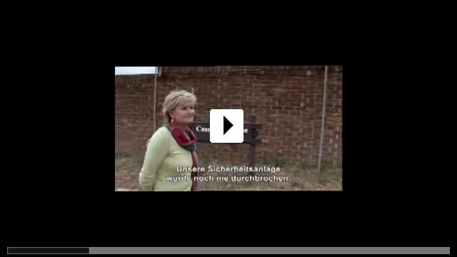 Zum Video: Auf der sicheren Seite