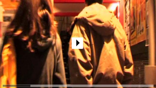 Zum Video: Auf der anderen Seite der Leinwand - 100 Jahre Moviemento