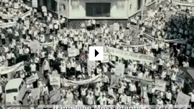 Zum Video: Women Without Men