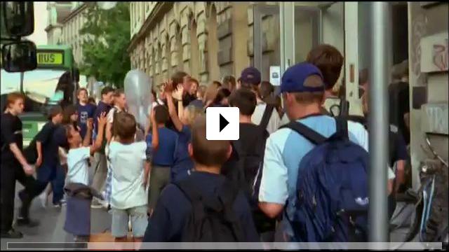 Zum Video: Harte Jungs