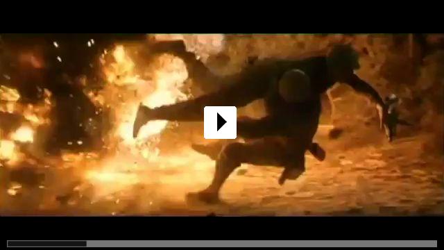 Zum Video: Windtalkers