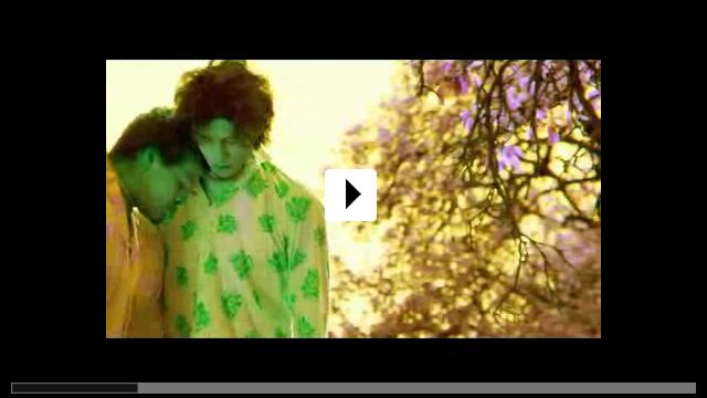 Zum Video: Josef Winkler - Der Kinoleinwandgeher