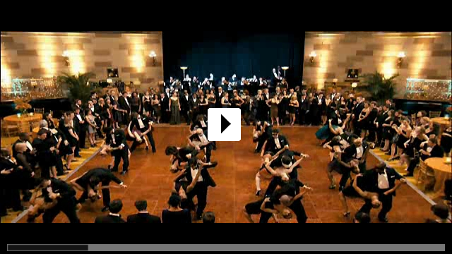 Zum Video: Step up 3