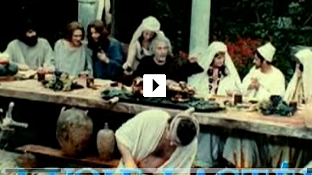 Zum Video: Dieses obskure Objekt der Begierde