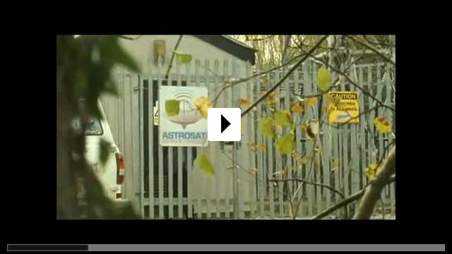 Zum Video: I Know You Know