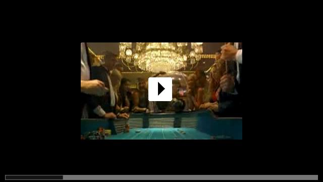 Zum Video: Bubble Boy