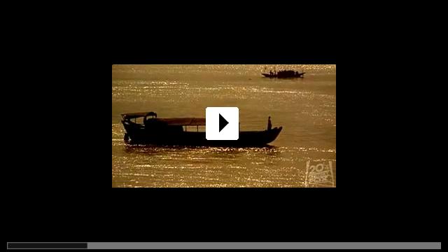 Zum Video: Kung Pow: Enter the Fist