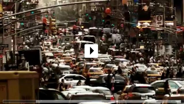 Zum Video: Unthinkable